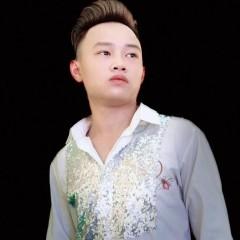 Hà Trung Hiếu
