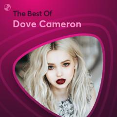 Những Bài Hát Hay Nhất Của Dove Cameron - Dove Cameron
