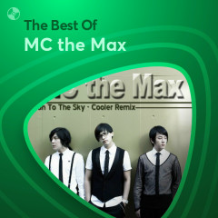 Những Bài Hát Hay Nhất Của MC the Max