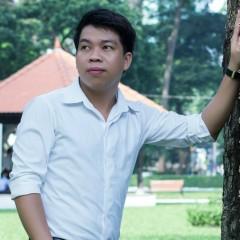 Tùng Huỳnh
