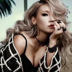Nghệ sĩ CL