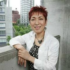 Ohashi Junko