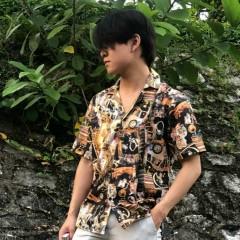 Phong Max