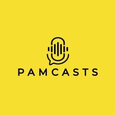 Nghệ sĩ Pamcasts Artists