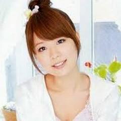 Iguchi Yuka