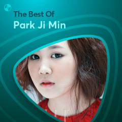 Những Bài Hát Hay Nhất Của Park Ji Min - Park Ji Min