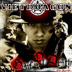 Viet Dragon