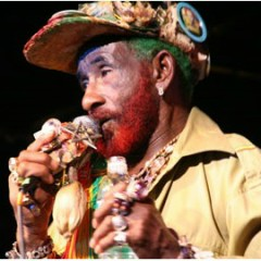 Lee Perry