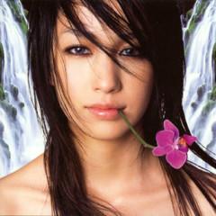 Góc nhạc Mika Nakashima