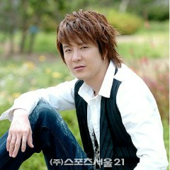 Shin Tai Kwon