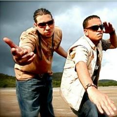 J King y Maximan