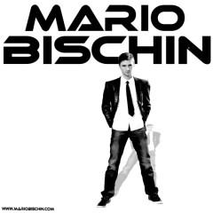 Mario Bischin