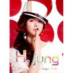 H.Jung