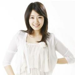 Choi Yoo Mi