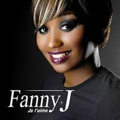 Fanny J