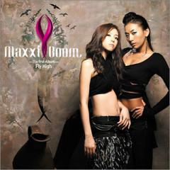 Maxxi Boom