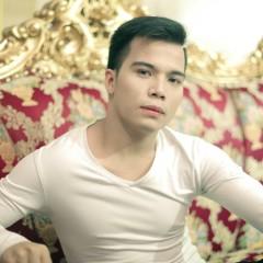 Nhạc của Đinh Việt Quang