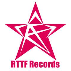 RTTF Records