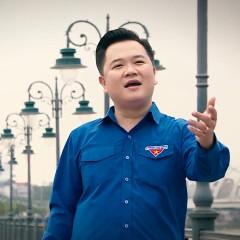 Tuấn Long