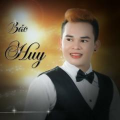 Bảo Huy