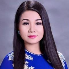 Góc nhạc Dương Hồng Loan