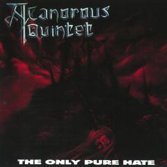 A Canorous Quintet