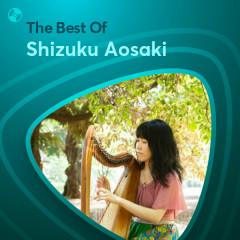 Những Bài Hát Hay Nhất Của Shizuku Aosaki
