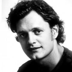 Góc nhạc Harry Chapin