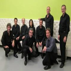 Nghệ sĩ Ensemble