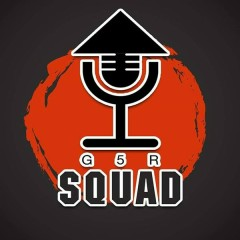 G5RSquad