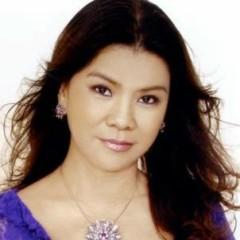 NSND Thanh Hoa