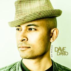 Dave Dario