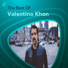 Những Bài Hát Hay Nhất Của Valentino Khan