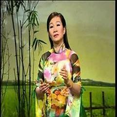 Kim Luyến