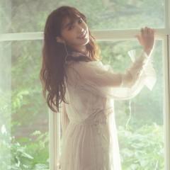 Jeong Eun Ji