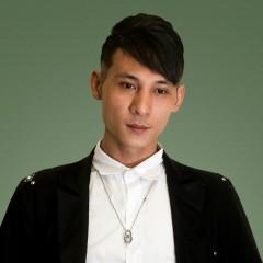 Trần Ánh Huy