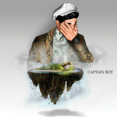 Captain Boy