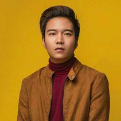 Kyaw Zin Min