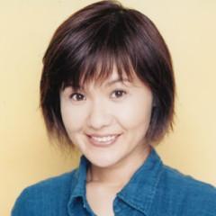 Inuyama Inuko