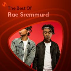 Những Bài Hát Hay Nhất Của Rae Sremmurd - Rae Sremmurd