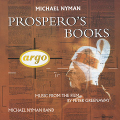 Michael Nyman Band and Orchestra