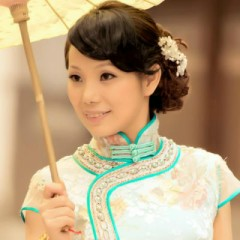 Ngô Lan Thi