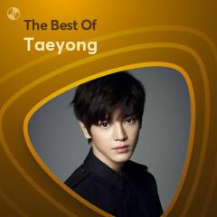 Những Bài Hát Hay Nhất Của Taeyong
