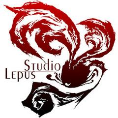 Studio Lepus