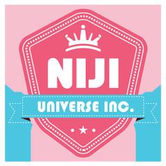 Niji Universe Inc.