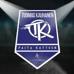 Tuomas Kauhanen