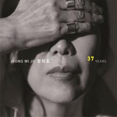 Jeong Mijo