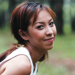 Minh Du