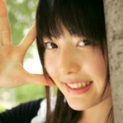 Nhạc của Kana Hanazawa