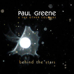 Paul Greene & The Other Colours